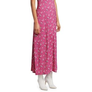Rachel Comey Dresses - Saks Fifth Avenue Rachel Comey Chrysantha Dress